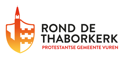 Rond de Thaborkerk